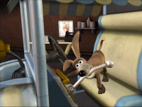 Imagen de Wallace & Gromit's Grand Adventures: Episode 3 - Muzzled!